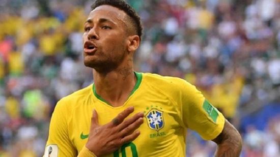 "Neymar dọa ""từ bỏ"" báo chí."