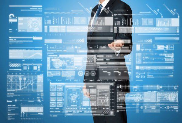 Tư vấn chọn chuyên ngành Công nghệ thông tin