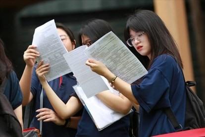 Trường Cao đẳng y dược Sài Gòn xét học bạ tuyển sinh 2021